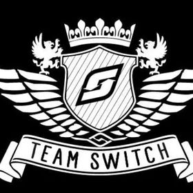 Alban Switch Team