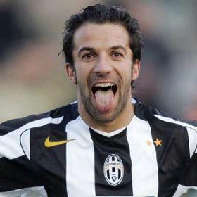 Marcus Di Genova