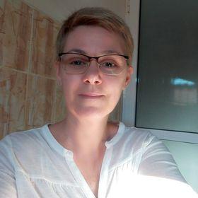 Mihaila Iulian Elena