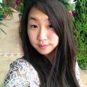 Hana Lim