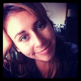 Brooke Herron