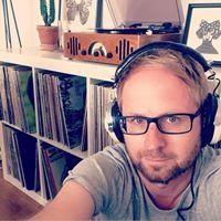Mattias Ransfeldt