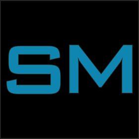 SM Europe