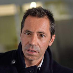 Manuel Correia