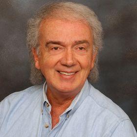 Steve Shenk