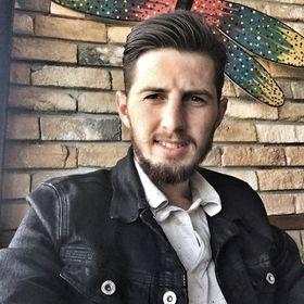 Yavuz Candan