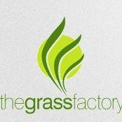 The Grass Factory
