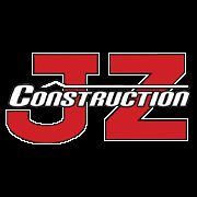 JZ Construction