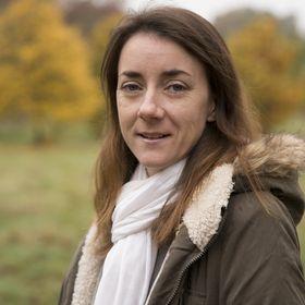 Kirsten Duberly