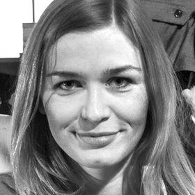 Milena Kozłowska