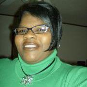 Arethea Green