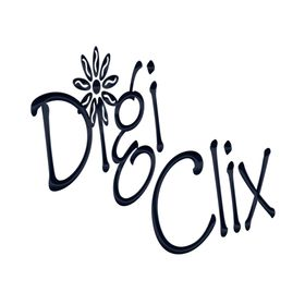 DigiClix Photography