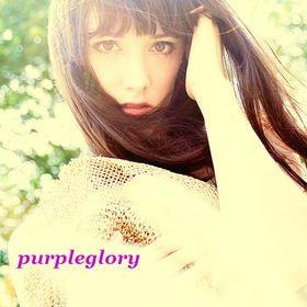 purpleglory