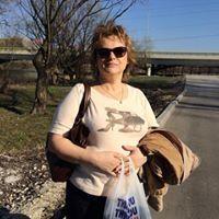 Ica Petrescu