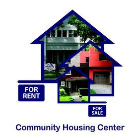 Community Housing Center