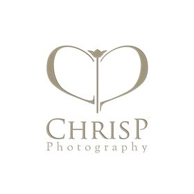 ChrisP Photography