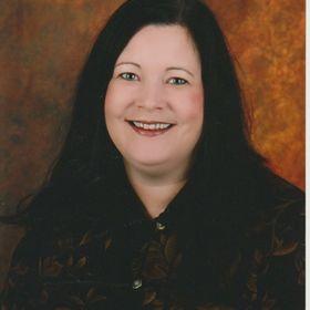 Heather Knisley