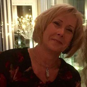 Mia Göransson