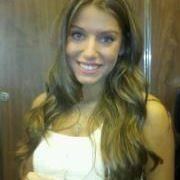 Kelsey McKenna