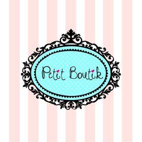 Petitboutik.gr