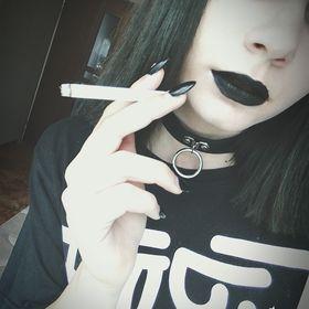 † Bitter Sugar †