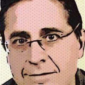 Luis canton