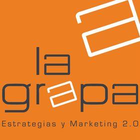 La Grapa Estrategias y Marketing 2.0
