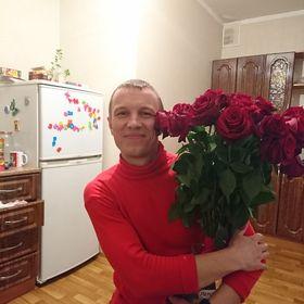 Евдокимов Евгений