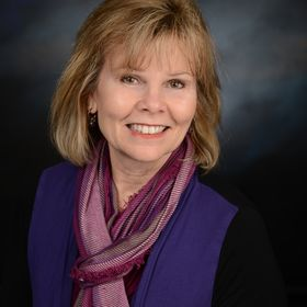 Anne Sluterbeck Goss/Sibcy Cline Realtors