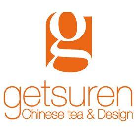 Tea & Design  getsuren