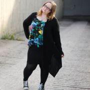 Noora-Liina Kovalainen