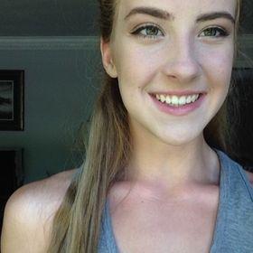 Kaitlin Pearson