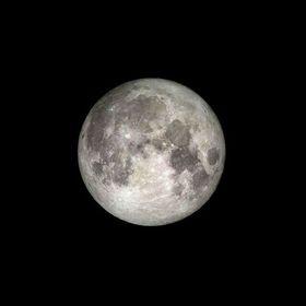lune70