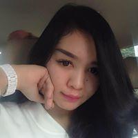 Dewi Ahmad