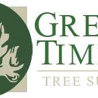 Green Timber
