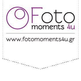 fotomoments4u.gr