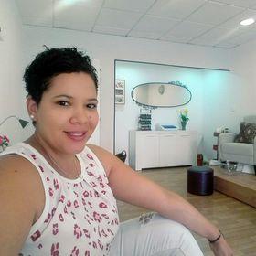 Otany Isabel Linares Sanchez