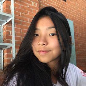 Emily Taniguchi
