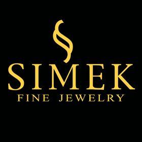 Simek Fine Jewelry