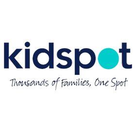 Kidspot NZ