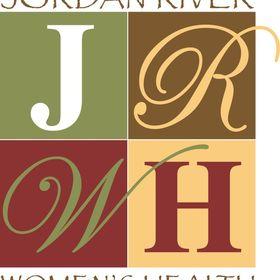 Jordan River Women's Health