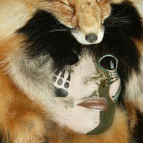 Whitewolfcree-ations