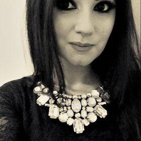 Denisa-Adina