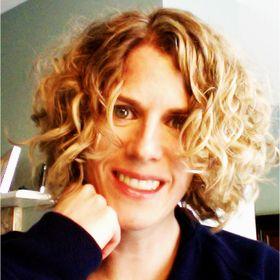 Sophie McAloon YA Author