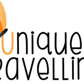 Unique Travelling