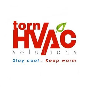TORN HVAC SOLUTIONS