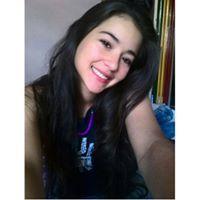 Lizeth Villamizar