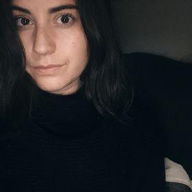 Maria Dardano