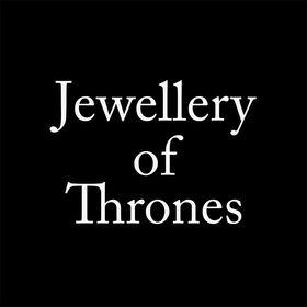 JewelleryOfThrones
