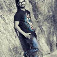 Shankar Malla